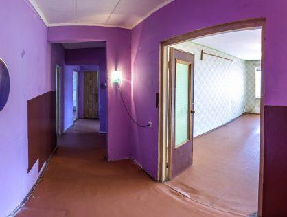 koridor-1-418x316-8445565