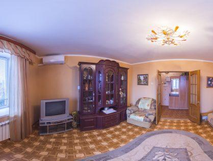 oblozhka-418x316-3323448