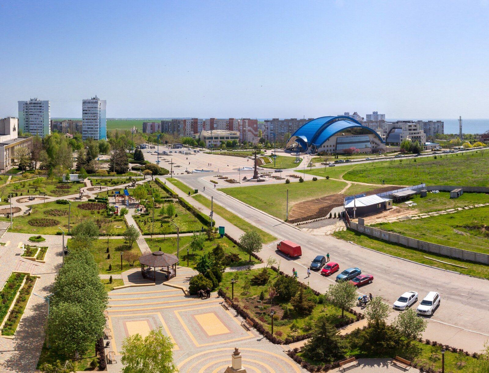 gorod-yuzhny-odesskaya-oblast-4019858