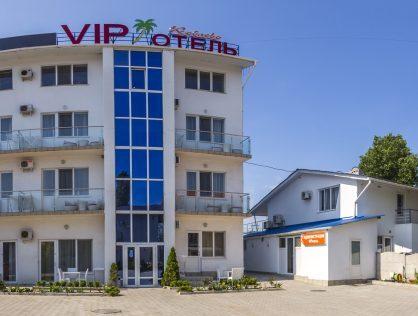 001-vip-otel-koblevo-418x316-9423824