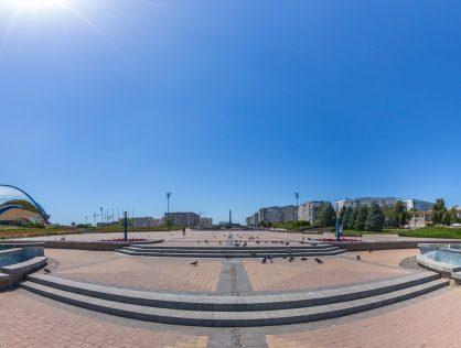 ploshad_pobedy_sk_olimp-418x316-6036011
